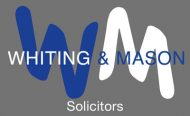 Whiting--Mason-Solicitors-Logo
